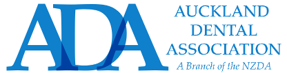 ada-complete-logo