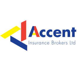 Accent Insurance Brokers
