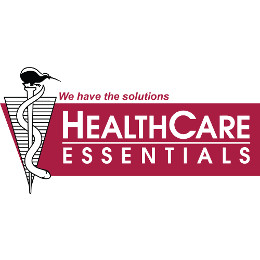HealthCare Essentials