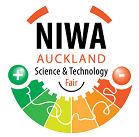 Auckland Science Fair