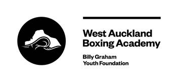 West Auckland Boxing Academy