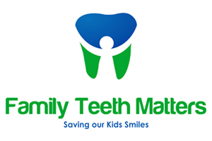 Family Teeth Matters
