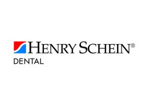 Henry Schein Shalfoon