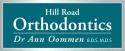 icon_hillroad